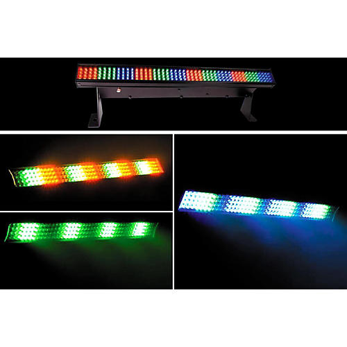 CHAUVET DJ COLORstrip Mini RGB LED Linear Wash Light-thumbnail