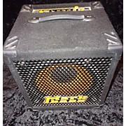 Markbass COMBO HEAD 2 Bass Combo Amp