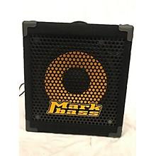 Markbass COMBO HEAD II Bass Combo Amp