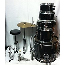 Sound Percussion Labs COMPLETE Drum Kit
