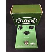 T-Rex Engineering COMPNOVA Effect Pedal