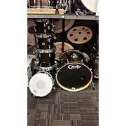 PDP CONCEPT BIRCH Drum Kit