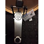 PDP CONCEPT LONGBOARD Single Bass Drum Pedal