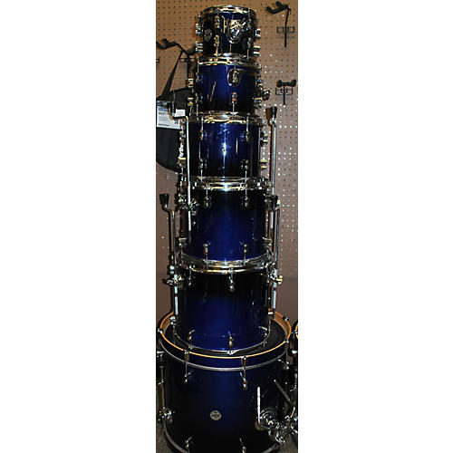 PDP by DW CONCEPT MAPLE Drum Kit-thumbnail