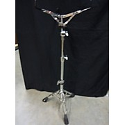 Yamaha CONCERT HEIGHT SNARE Drum Clamp