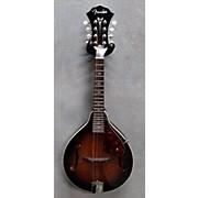 Fender CONCERT TONE A52E Mandolin