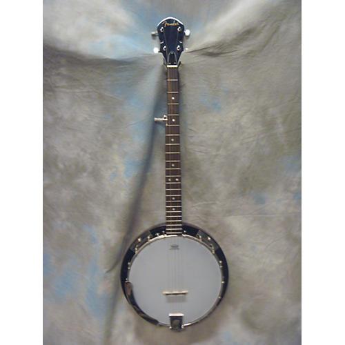 Fender CONCERT TONE Banjo
