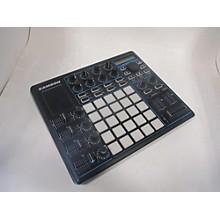 Samson CONSPIRACY MIDI Controller