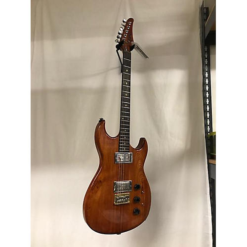 Cort CONSTRUCTION Solid Body Electric Guitar