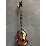 Hofner CONTEMPORARY Electric Bass Guitar