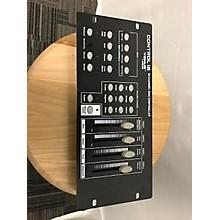 Proline CONTROL 16 Mixer Light