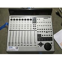Mackie CONTROL UNIVERSAL PRO Audio Interface