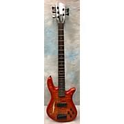 Spector CORE 5 Electric Bass Guitar