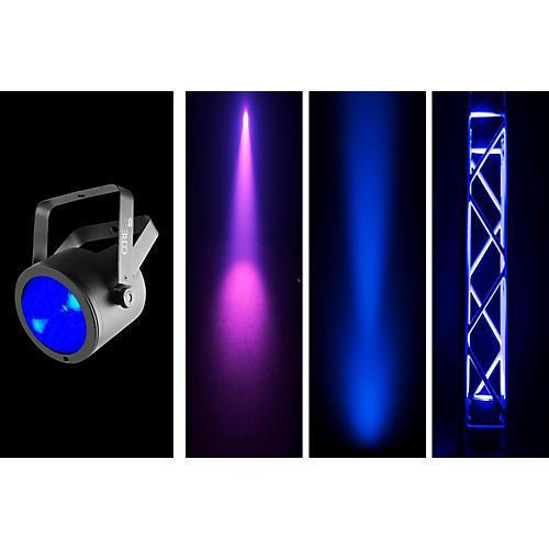 CHAUVET DJ COREpar UV USB-thumbnail