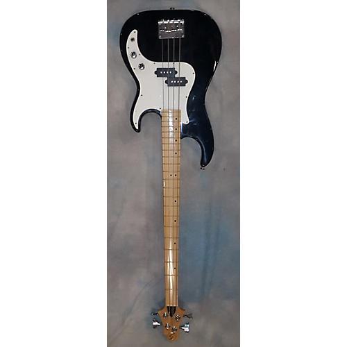 Jay Turser CORSAIR Electric Bass Guitar