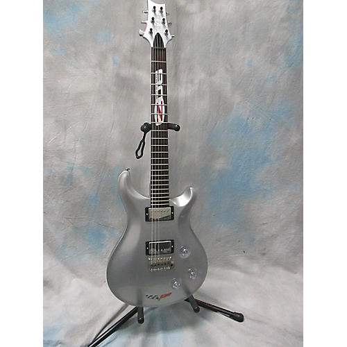 PRS CORVETTE 22 Z06 Solid Body Electric Guitar-thumbnail