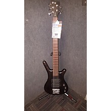 RockBass by Warwick CORVETTE $$ Electric Bass Guitar