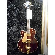 Gretsch Guitars COUNTRY GENTLEMAN Electric Guitar