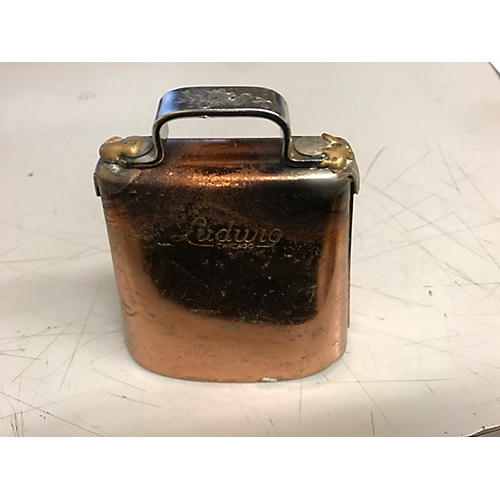 Ludwig COWBELL Cowbell