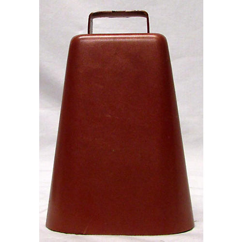 Miscellaneous COWBELL Cowbell