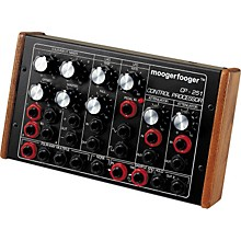 Moog CP-251 Moogerfooger Control Processor Level 1