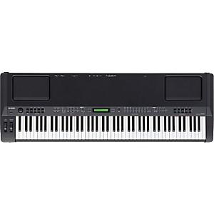 Yamaha CP-300 88 Key Stage Piano