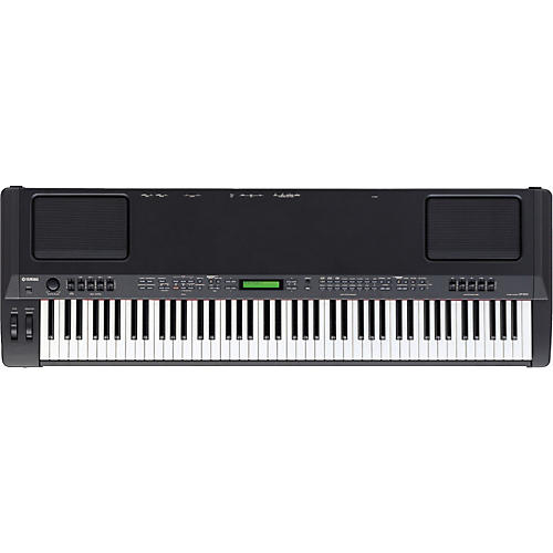 Yamaha CP-300 88-Key Stage Piano-thumbnail