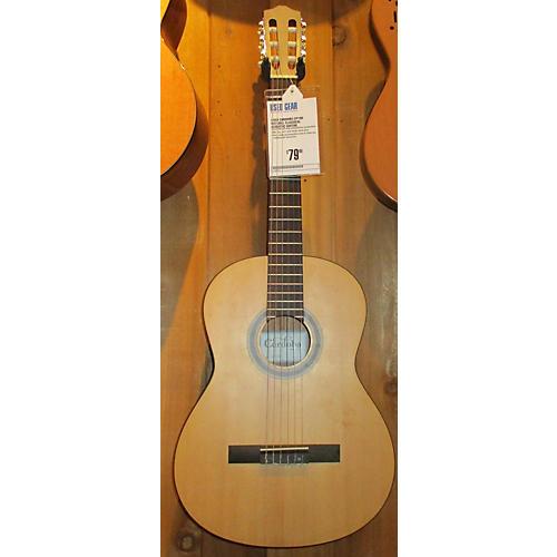 Cordoba CP100 Classical Acoustic Guitar-thumbnail