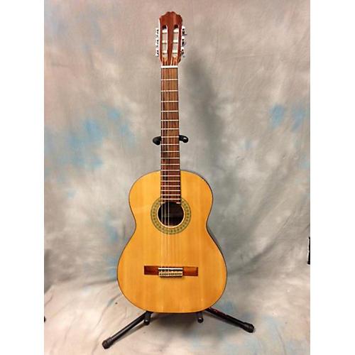 Cordoba CP110 Natural Classical Acoustic Guitar