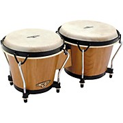 CP221 Tunable Bongos with Bag