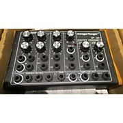 Moog CP251 MOOGERFOOGER ANALOG Synthesizer
