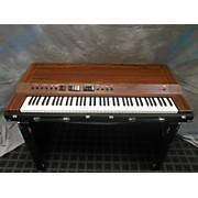 Yamaha CP30 Portable Keyboard