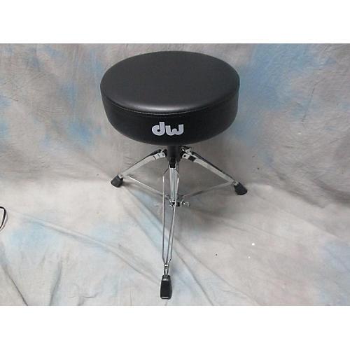 DW CP3100 Drum Throne-thumbnail