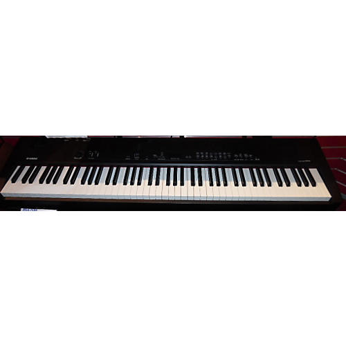 Yamaha CP33 88 Key Stage Piano-thumbnail