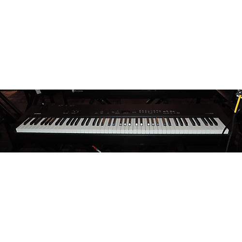 Yamaha CP33 88 Key Stage Piano