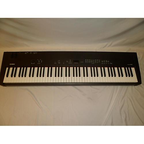 Yamaha CP33 88 Key Stage Piano-thumbnail