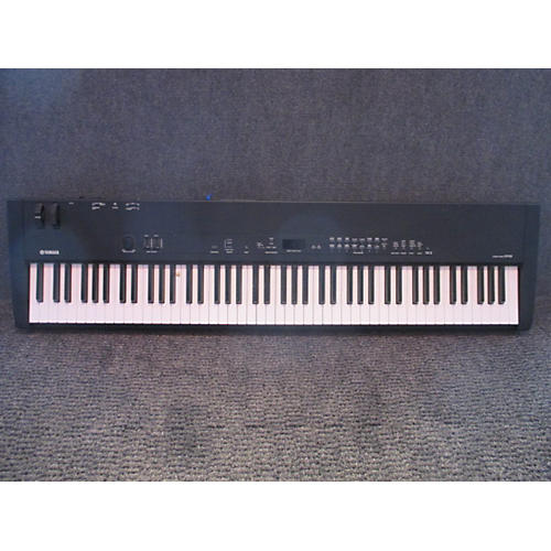 Yamaha CP33 Stage Piano
