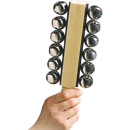 LP CP373 12 Bell Sleigh Bells-thumbnail