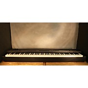 Yamaha CP4 Stage Piano Stage Piano