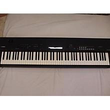 Yamaha CP40 Keyboard Workstation
