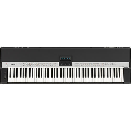 Yamaha CP5 - 88-Key Stage Piano