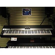 Yamaha CP5 88 Key Stage Piano