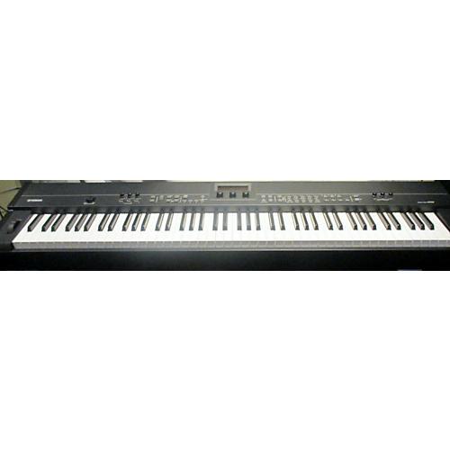 Yamaha CP50 88 Key Stage Piano