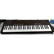 Yamaha CP7 61 KEY Digital Piano