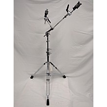 DW CP9702 Cymbal Stand