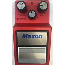 Maxon CP9PRO+ Effect Pedal