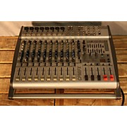 Crate CPM8FX Powered Mixer