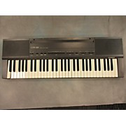 Casio CPS-101 Portable Keyboard
