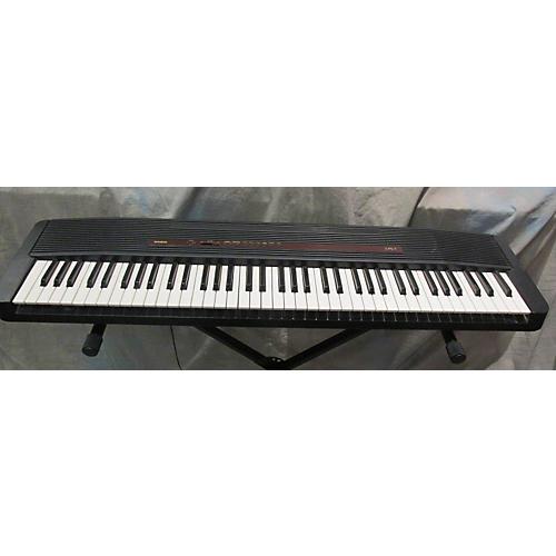 Used casio keyboard olx