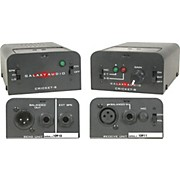 Galaxy Audio CPTS0000 Cricket Polarity Test Set